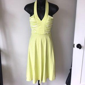 Free People Dress - Size XS- NWT